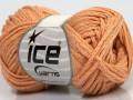 Tocco - světle oranžová