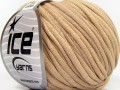 Tube bavlna - béžová 1