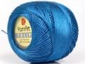 Tulip - modrá