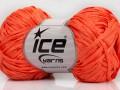 Viollino - oranžová 1