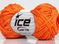 Viollino - oranžová