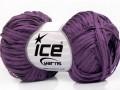 Viollino - purpurová