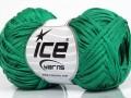 Viollino - smaragdově zelená
