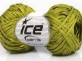 Viollino - světle zelená 1