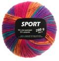 Vlnap sport - pestrá č. 10314