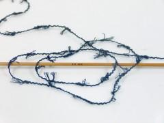 Alloro bavlna - námořnická