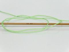 Almina bavlna - zelená