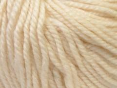 Alpaka bulky - krémová