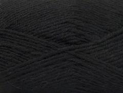 Alpaka classic - černá