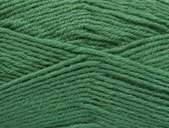 Alpaka classic - zelená