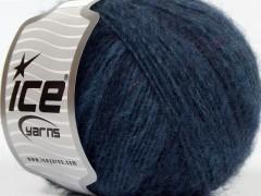 Alpaka deluxe - námořnické odstíny