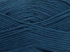 Alpaka gold - aero modrá