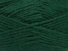 Alpaka gold - tmavě zelená