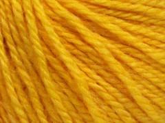 Alpaka light plus - žlutá
