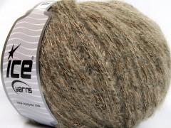 Alpaka šajn - bronzovovelbloudíčerná