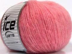 Alpaka SoftAir - růžová