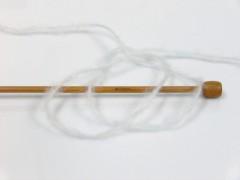 Alpaka SoftAir - světle šedá