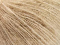 Alpaka SoftAir - světle velbloudí