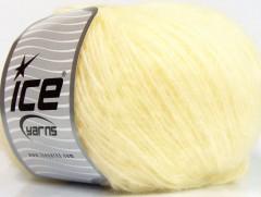 Alpaka SoftAir - světle žlutá