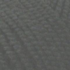Alpina - černá
