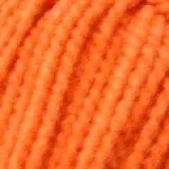 Alpina - oranžová
