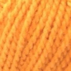 Alpina - světle oranžová