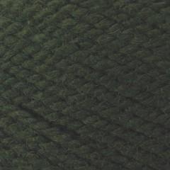 Alpina - vojenská zelená