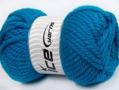 Alpina XL - modrá