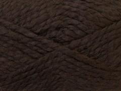 Alpine Alpaka - hnědá