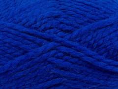 Alpine Alpaka - královská modrá