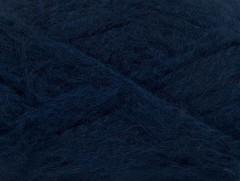 Alpine angora - námořnická