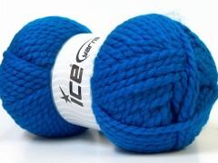 Alpine - modrá