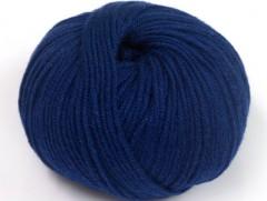 Amigurumi bavlna plus - námořnická