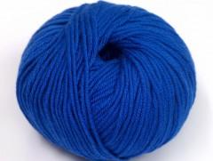 Amigurumi bavlna plus - tmavě modrá