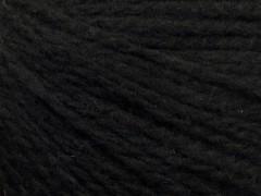 Angora comfort light - černá