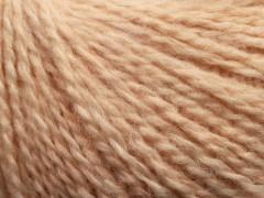 Angora comfort light - pudrově růžová
