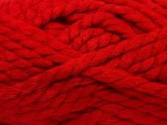 Astoria - červená