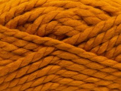 Astoria - oranžová