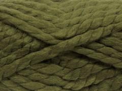 Astoria - zelená