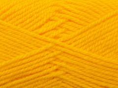 Atlaš - žlutá