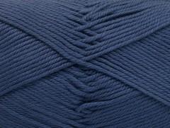 Baby bavlna 1 - námořnická