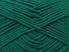 Baby bavlna - zelená