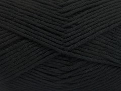 Baby comfort  - černá