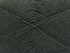 Baby comfort  - tmavě šedá
