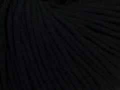 Baby letní  DK - černá
