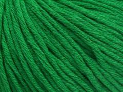 Baby letní  DK - zelená