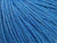 Baby merino DK - světle modrá