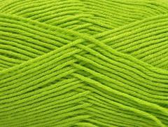 Bambus baby - zelená