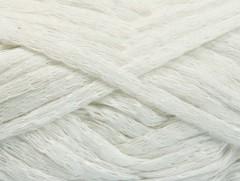 Bavlna Ibiza - bílá