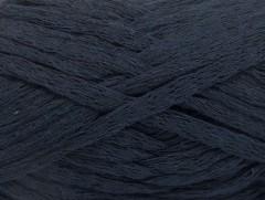 Bavlna Ibiza - tmavě námořnická